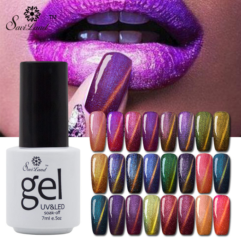 Aliexpress Fashion 18 Colors Mix Uv Gel Nail Art Glitter Dust Powder For Acrylic Decoration Tips Diy From