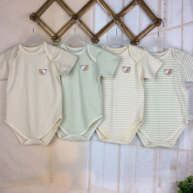 26f87fd0e Organic Cotton Baby Clothing 2015 New Summer Style Baby Clothes Baby ...