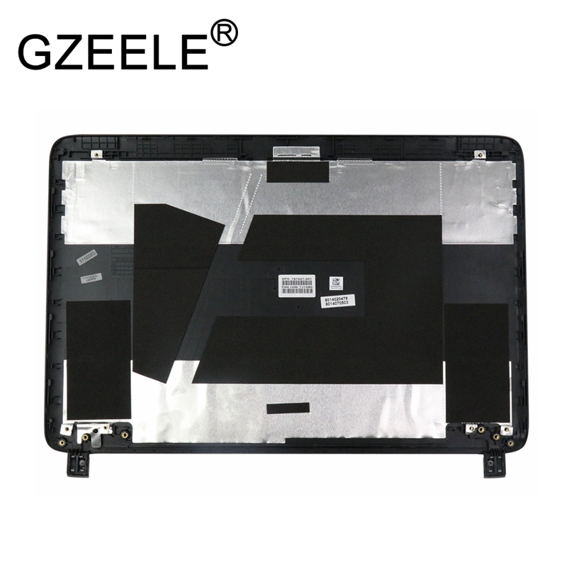 New 767427-001 for HP ProBook 440 445 G2 LCD Rear Lid Top Case Back Cover