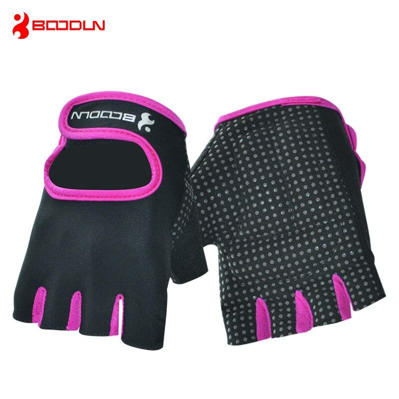 NEW Women's Men's Fitness Training Gloves Best Quality