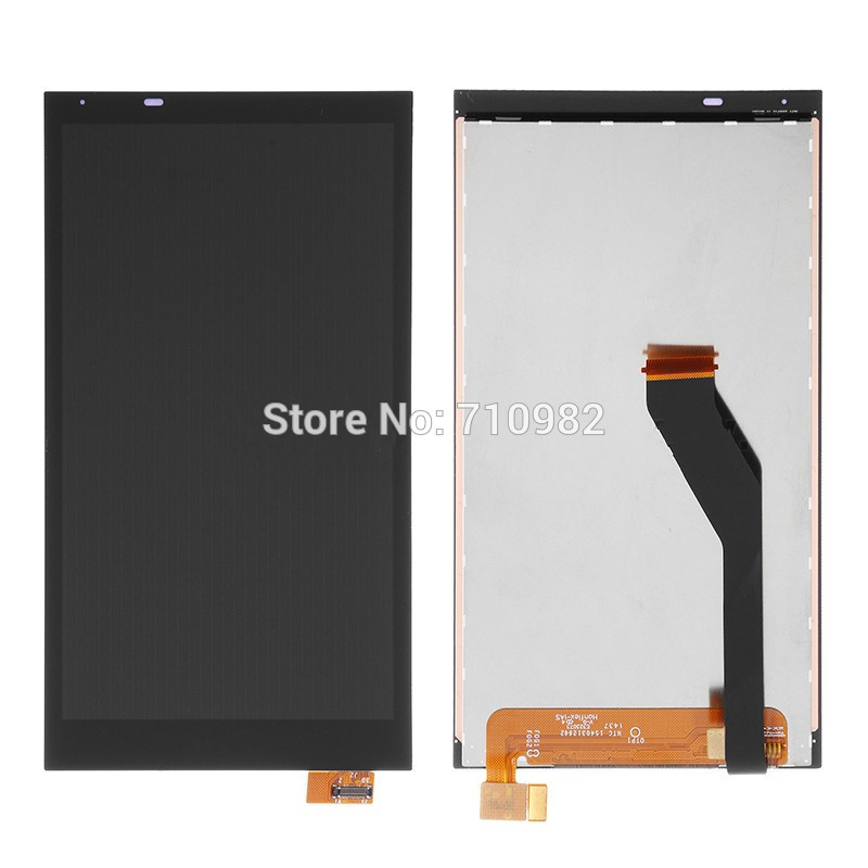 HK Free shipping For HTC Desire 820 LCD Screen and Digitizer Assembly Replacement OEM