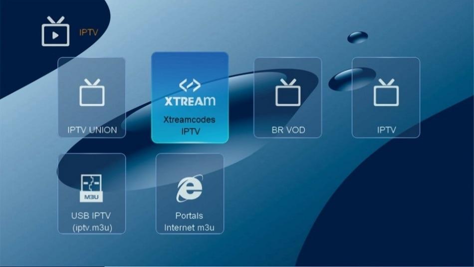 menu-02-IPTV