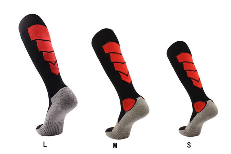 Soccer Socks (6)