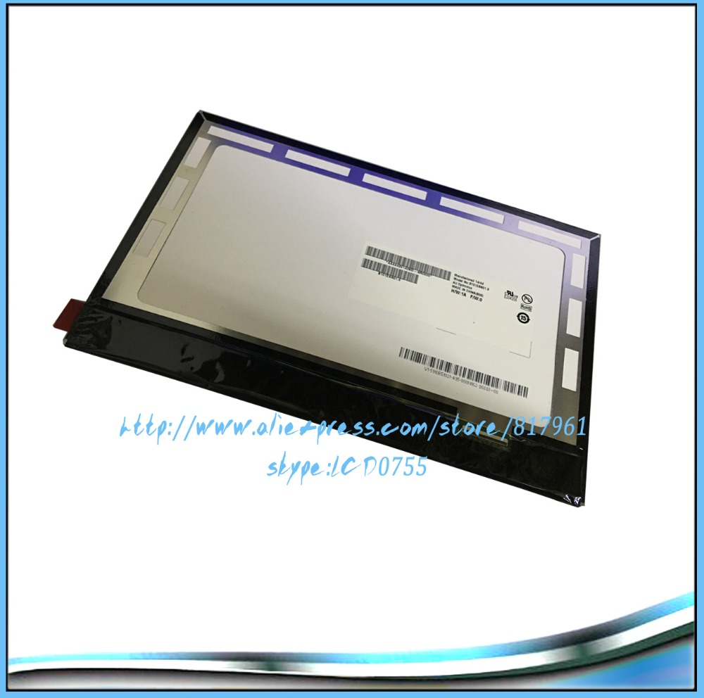 LCD Touch Screen Digitizer TCP10C93 V0.3 For Asus Eee Pad TF201+Tools/&3M Tape