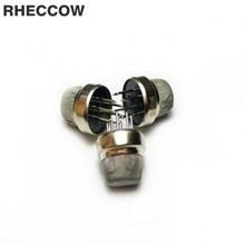 Rheccow mq-6 mq6 газа пропан-бутан датчик, изобутан обнаружения/пропан
