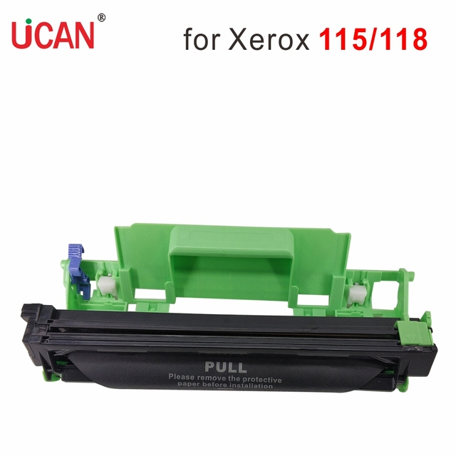 US $29 9 |Compatible Fuji Xerox DocuPrint P115b M115b M115f M115fs P118w  M118w M118z Printer Laser Toner Cartridge CT202138 CT202137-in Toner