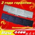 JIGU Аккумулятор Для Ноутбука SONY VAIO VGP-BPS2 VGP-BPS2A VGP-BPS2B VGP-BPS2C VGN-FS515 VGN-S240 PCG VGC-LB VGN-AR VGN-AR11 VGN-C