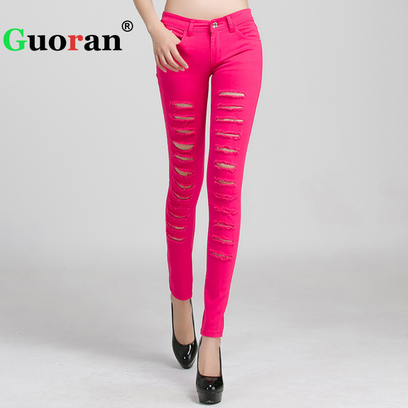 Online Get Cheap Yellow Skinny Jeans -Aliexpress.com | Alibaba Group