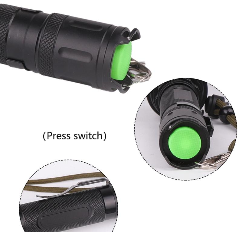 self-defense flashlight_5