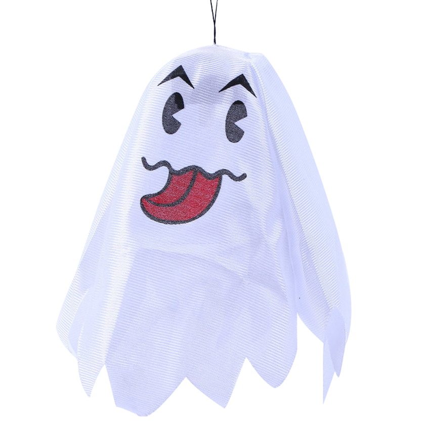 Halloween d corations l 39 int rieur achetez des lots for Decoration exterieur halloween