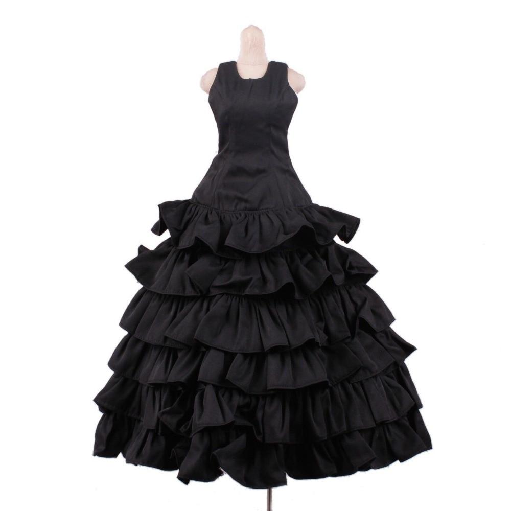 [wamami] 109# Black Dress Clothes 1/4 MSD DOD BJD Dollfie [wamami] 299 pink clothes dress suit msd 1 4 bjd dollfie