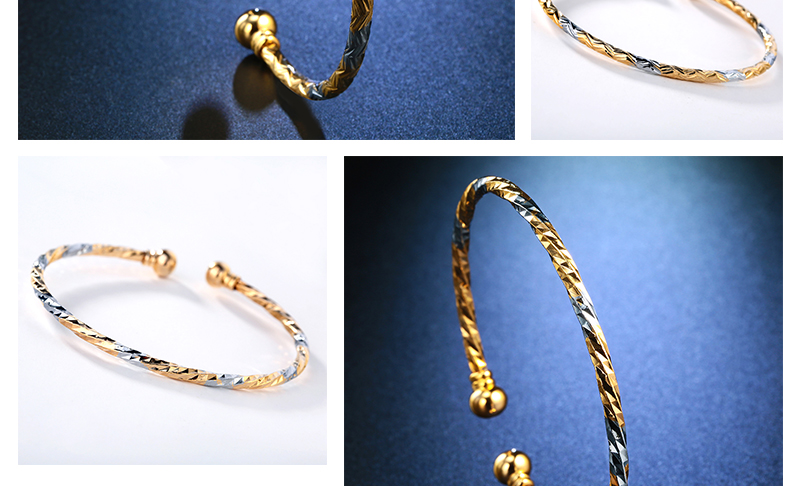"CUFF METAL Bracelet STONES 1.5 x 5/"" NETTING APPLIQUE 1pc Tulle hand sewn"