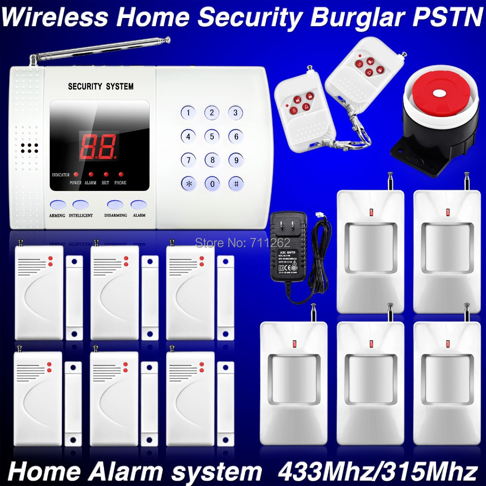 Online Buy Wholesale Office Alarm From China Office Alarm