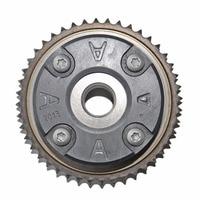 2710501047 For Mercedes-benz C230 W203 1.8L 03-05 VVT Camshaft Adjuster