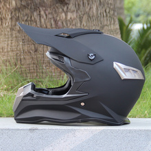 free shipping 2015 new design casco capacetes off-road motorcycle helmet ATV DIRTBIKE motocross helmets DOT approved