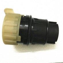 Plug-Adapter Parts PILOT 540 OEM A2035400253 No-A