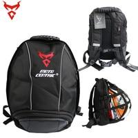 Motorcycle knight Travel Multifunction Shoulder Bag Waterproof Motorcycle Helmet Bags Motocross Handbag Luggage Carrier Case