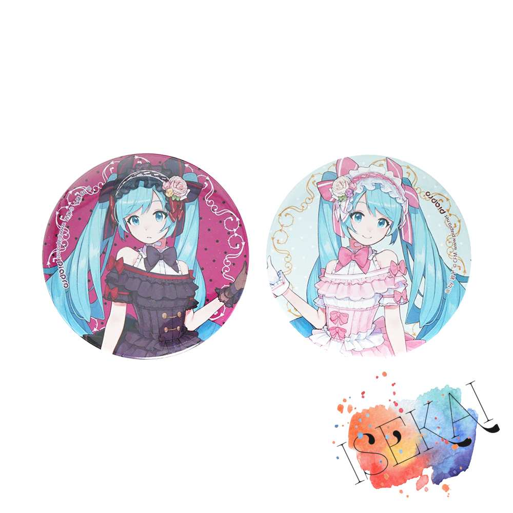 font-b-vocaloid-b-font-hatsune-miku-anime-badge-mirror-country-ver-black-and-white-cute-badge-brooch-pins