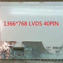 For LG PHILIPS LP140WH4-TLP1 14