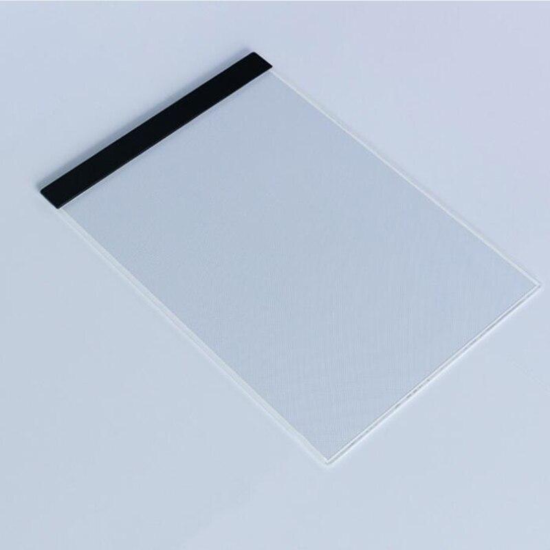 Nova ferramenta de desenho bordo mesa de