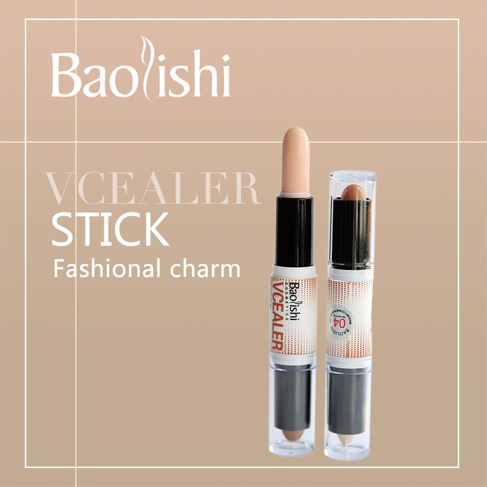 Popular Best Stick Concealer-Buy Cheap Best Stick Concealer lots ...