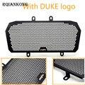 Защитная решетка радиатора для мотоцикла  защитная решетка для KTM DUKE 390 390DUKE DUKE390 2013 2014 2015 2016