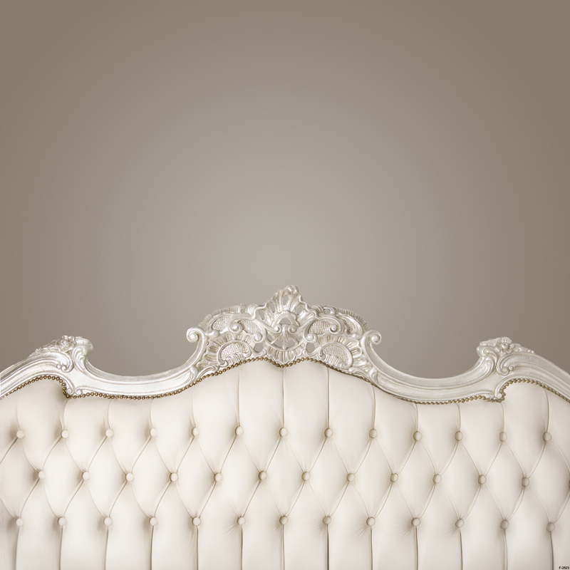 baroque bed headboard tufted bed photography backdrop thin vinyl photo studio background wallpaper F-2523 thin vinyl vintage book shelf backdrop book case library book store printed fabric photography background f 2686