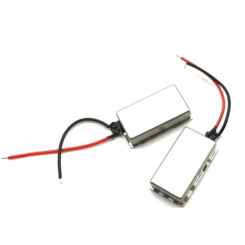 Vibrator Motor Vibration Flex Cable Ribbon  For HTC Google Pixel 2