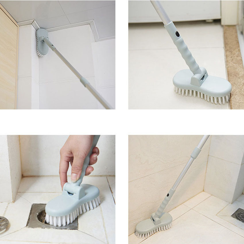 Bathroom Tiles Cleaner popular bathroom tile cleaning-buy cheap bathroom tile cleaning