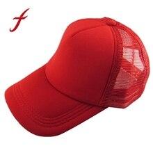 Compra girls visors y disfruta del envío gratuito en AliExpress.com fa3607970e9