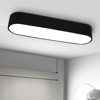 Modern simple LED High quality aluminum ceiling lamp Personality combination Ceiling lights For living room and  bedroom Ceiling Lights