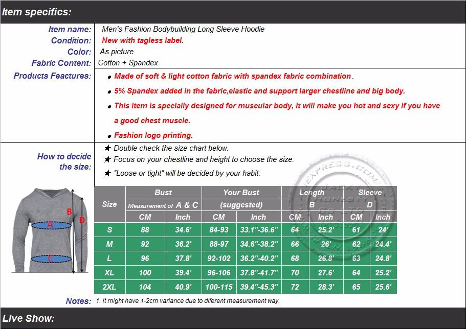 HTB1VlvGLpXXXXX2XFXXq6xXFXXXg - Мужские Бодибилдинг толстовки золотых тренажерные залы одежда тренировки Slim Fit кофты Мужской спортивный костюм с капюшоном для мальчиков Спортивная Хлопок