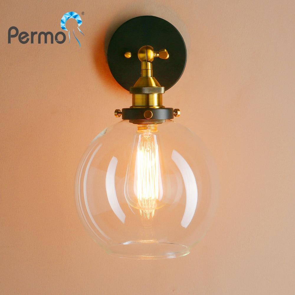 PERMO 7.9