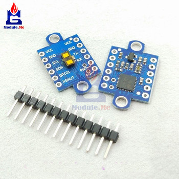 7b22e8767 Pulsera medición Heartbeat Monitor de frecuencia cardíaca pulso Sensor para  Arduino