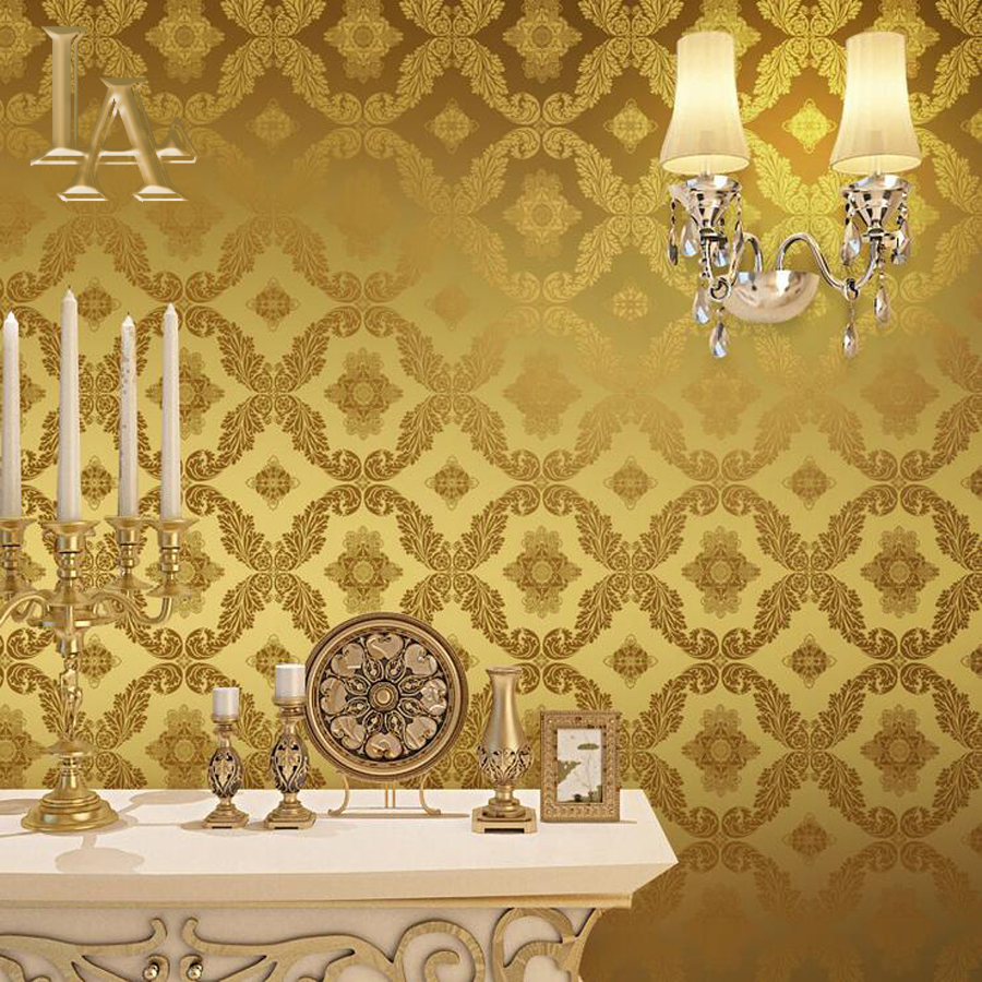 Famous Porcelain Wall Decor Collection - Wall Art Collections ...
