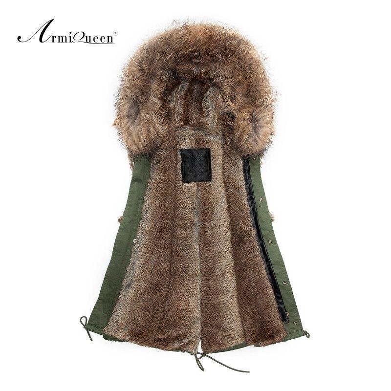 Mrs зимняя куртка мужская короткий жилет Меховая куртка обувь для мужчин и женщин высота высокого качества пальто с мехом