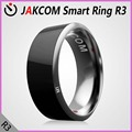 Jakcom Smart Ring R3 Hot Sale In Mobile Phone Stylus As Active Stylus Android Mobile Stylus Pen Stylus For Mobile Phone