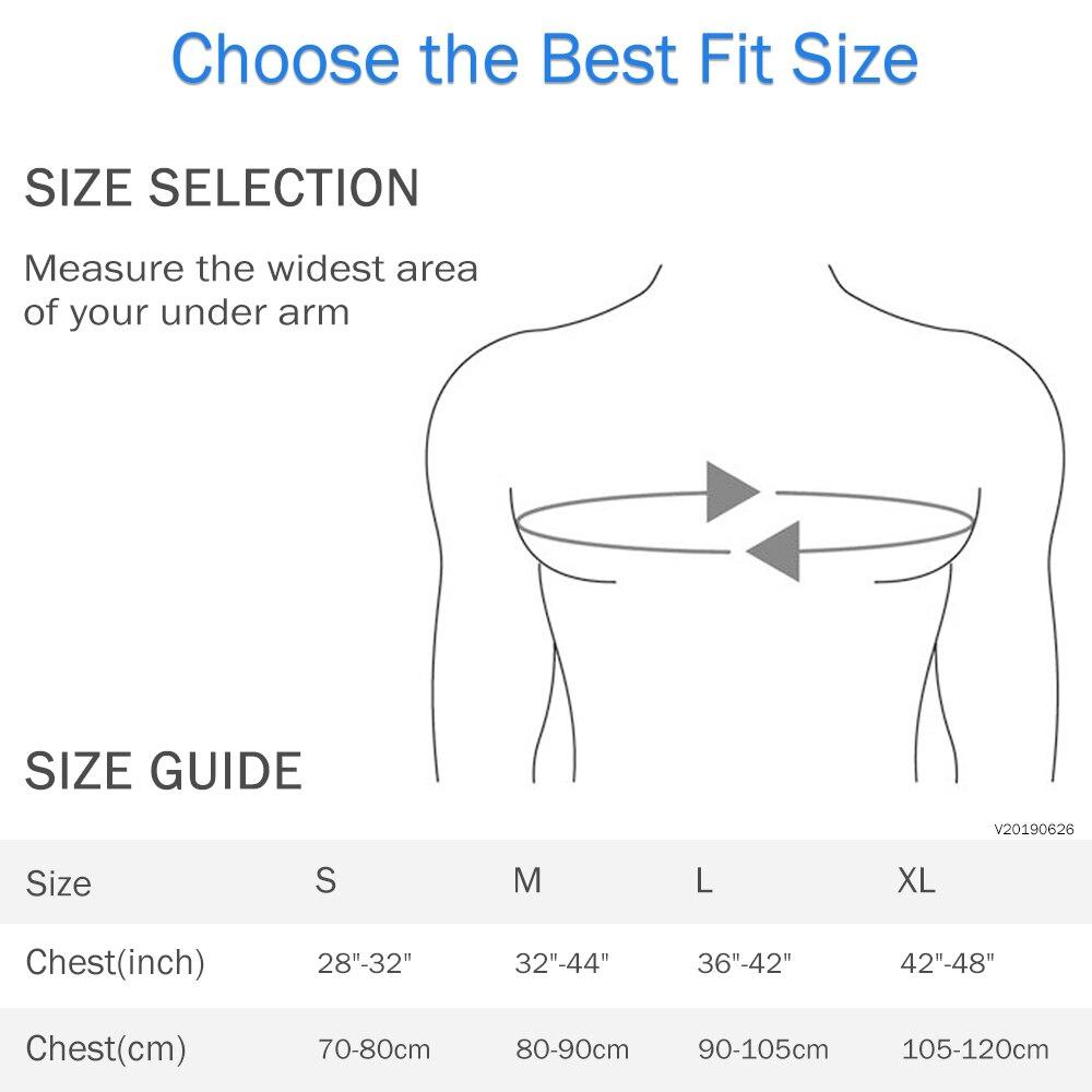 HTB1VlyFbkL0gK0jSZFxq6xWHVXaX - Adjustable Back Posture Corrector Clavicle Spine Back Shoulder Lumbar Brace Support Belt