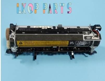 P4015/P4515/P4014 Fuser Kit Printer Transfer Rollers Printer ...