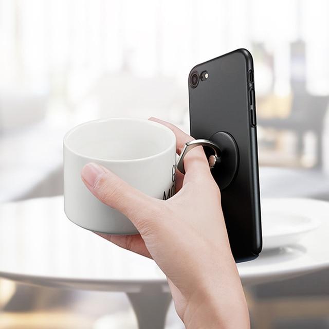 Smartphone Stand Holder 4