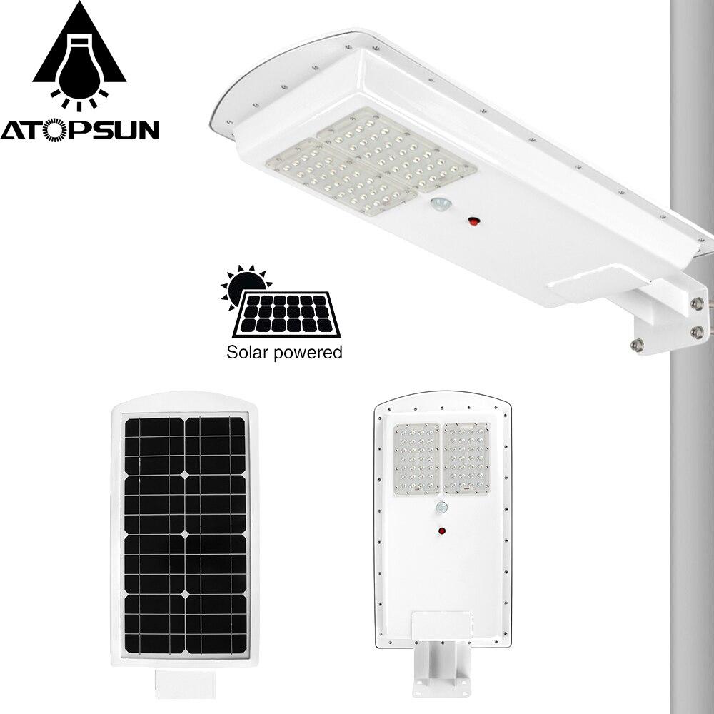 1PCS LED Solar Street Light 10W 15W 20W 30W 50W IP65 Integrated Solar Street Lamp Highway Road Light Outdoor Waterproof #16 nikko машина nissan skyline gtr r34 street warriors 1 10 901584 в перми
