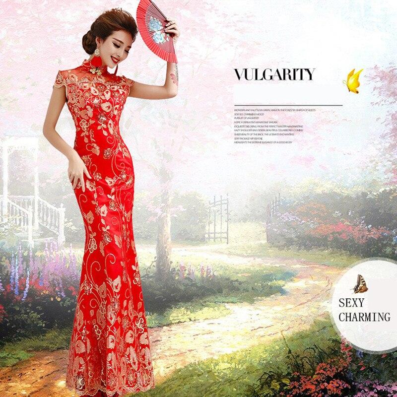 Comprar vestidos de fiesta online china