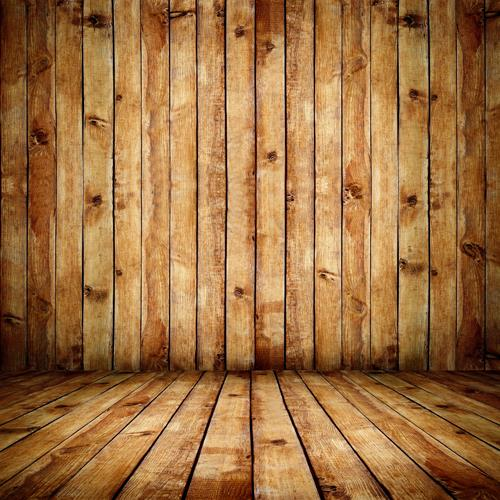 Triaxial Space Wood Floor Photography Backdrops Pine Plank Studio Background Advertisement Backdrop D 7582 In From Consumer