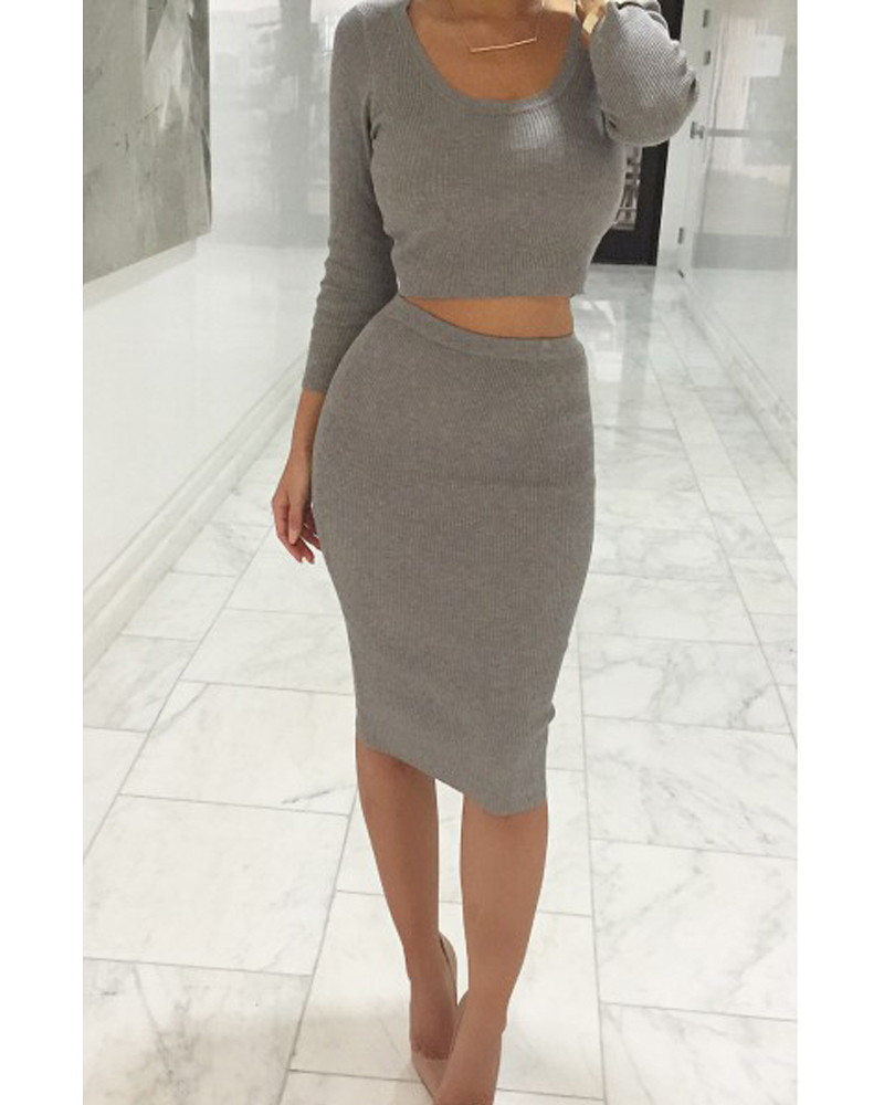 Popular Pencil Skirt Dresses-Buy Cheap Pencil Skirt Dresses lots ...