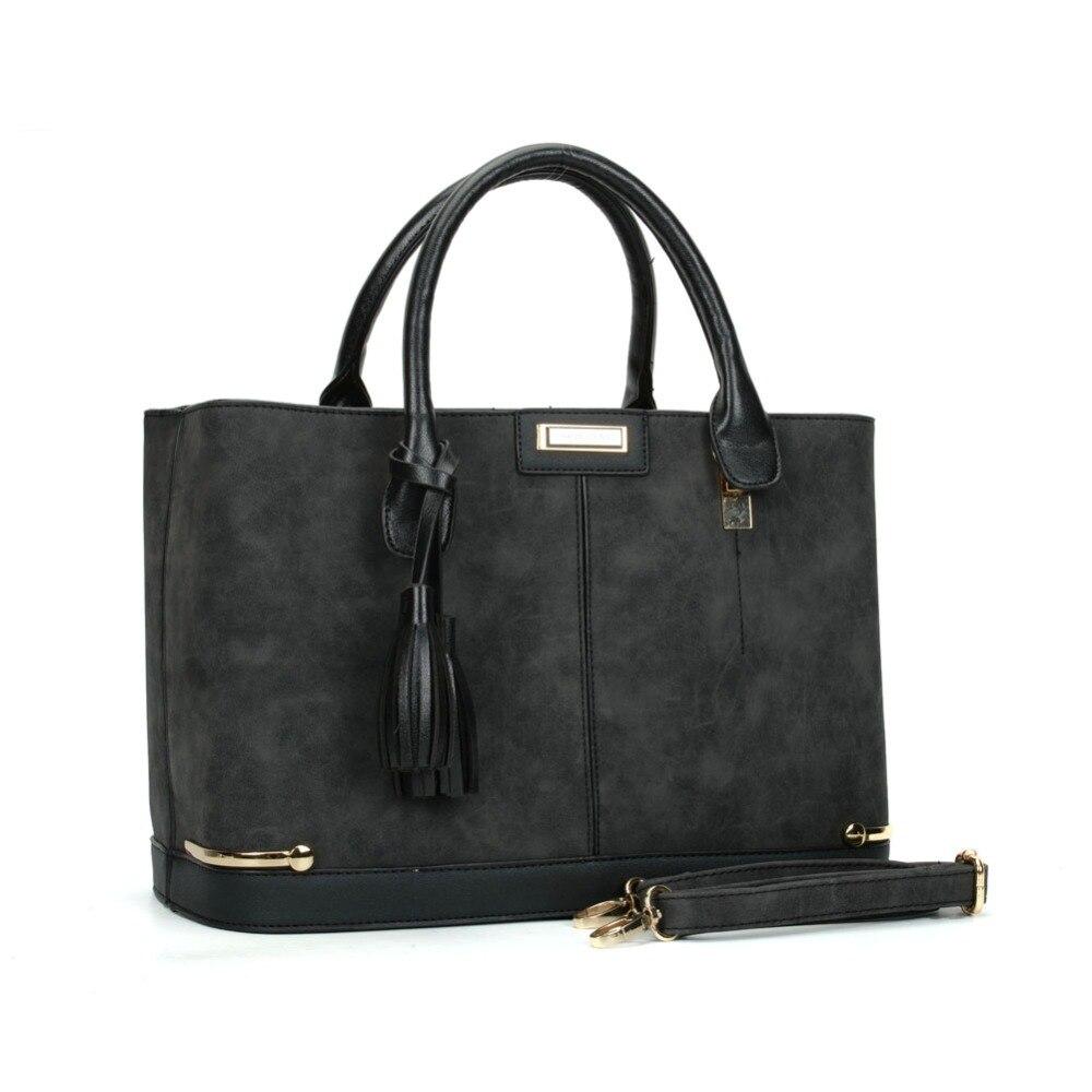 ФОТО 2017 Newest brand Designer top handle Handbags women messenger bags tote Shoulder Bag Handbags online Sale bag  handbags  SY2133