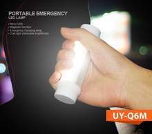 emergency lighting outdoor waterproof portable camping light home charging stall night market stall with super bright led emergency lights home charging tent outdoor camp power failure night market booth lighting intelligence