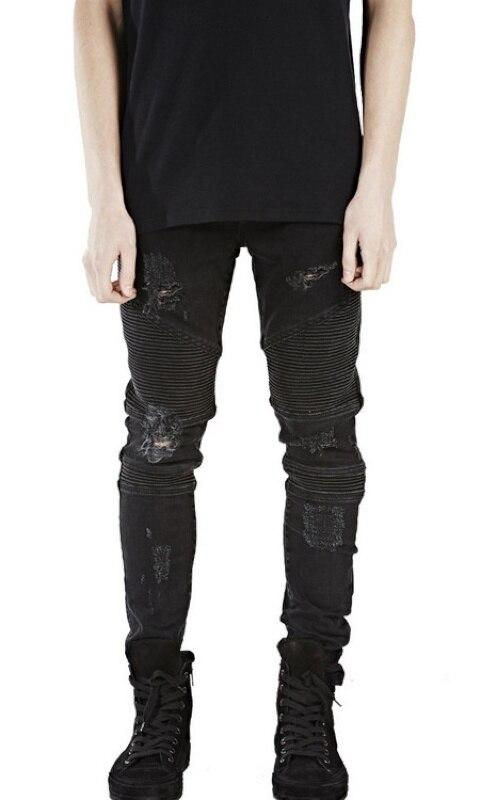 Aliexpress.com : Buy 2016 represent clothing designer pants slp ...