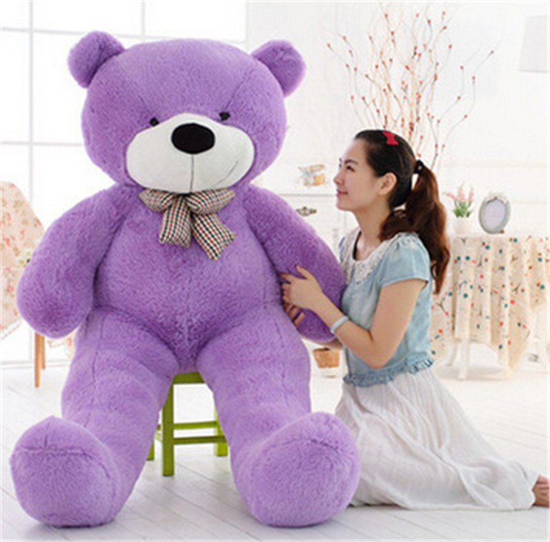 bear37