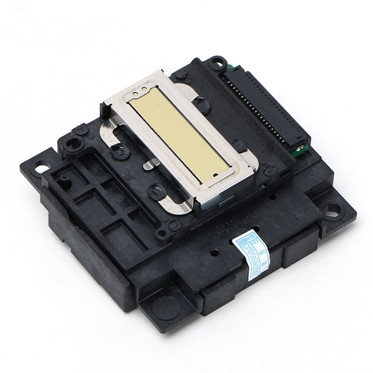 Original Print head Printhead For Epson L300 L301 L351 L335 L303 L353 L358 L381 L551 L541 L350 L455 L365 L400 Printer недорго, оригинальная цена