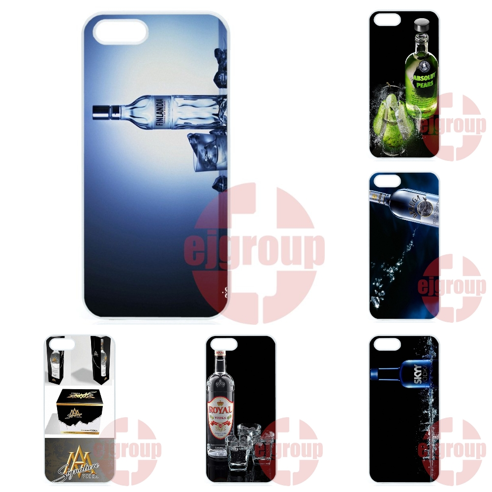 Online Buy Wholesale absolut vodka from China absolut